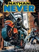 Cover of Nathan Never n. 287