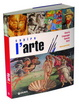 Cover of Capire l'arte