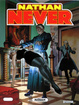 Cover of Nathan Never n. 136