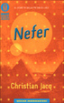 Cover of Nefer