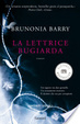Cover of La lettrice bugiarda
