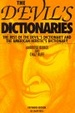 Cover of The Devil's Dictionaries