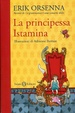 Cover of La principessa Istamina