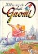 Cover of Il libro segreto degli Gnomi