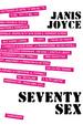 Cover of Seventy Sex