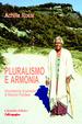 Cover of Pluralismo e armonia