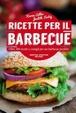 Cover of Ricette per il barbecue