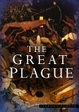 Cover of The Great Plague