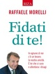 Cover of Fidati di te!