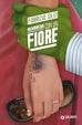 Cover of Nemmeno con un fiore
