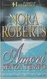 Cover of Amori senza tempo