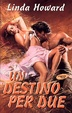 Cover of Un destino per due