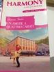 Cover of Un amore a quattro carati