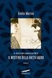 Cover of Il mistero della gazza ladra