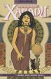 Cover of Madame Xanadu vol. 4