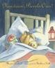 Cover of Non dormi, piccolo orso?