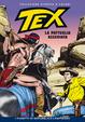 Cover of Tex collezione storica a colori n. 222