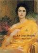 Cover of La Copa Dorada