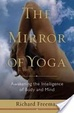 Cover of The Mirror of Yoga