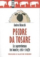 Cover of Pecore da tosare