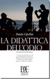 Cover of La didattica dell'odio