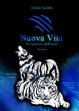 Cover of Nuova vita