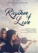 Cover of Rhythm of love
