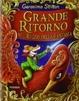Cover of Grande ritorno nel regno della fantasia