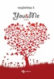 Cover of You & me