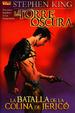 Cover of La Torre Oscura: La Batalla de la Colina de Jericó 3