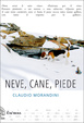 Cover of Neve, cane, piede