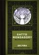 Cover of Gatto Mondadory nella Valle dei cugini