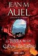 Cover of La Tierra de las Cuevas Pintadas