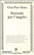 Cover of Serenate per l'angelo