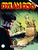 Cover of Dylan Dog Ristampa n.40