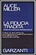 Cover of La fiducia tradita