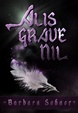 Cover of Alis Grave Nil