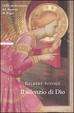 Cover of Il silenzio di Dio