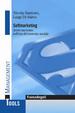 Cover of Selfmarketing. Avere successo nell'era del mercato globale