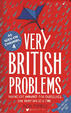 Cover of Very British Problems