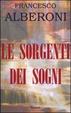 Cover of Le sorgenti dei sogni