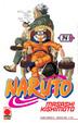Cover of Naruto vol. 14