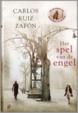 Cover of Het spel van de engel