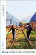 Cover of Seconda classe, lato finestrino!