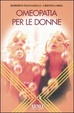 Cover of Omeopatia per le donne