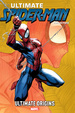 Cover of Ultimate Spider-Man Collection Vol. 26