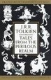 Cover of Tales from the Perilous Realm:
