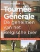 Cover of Tournee Generale