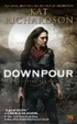 Cover of Downpour