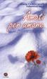 Cover of Àmati per amare